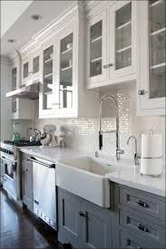 Kitchen Amazing Kitchen Floor Tile Ideas With White Cabinets