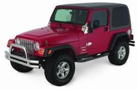 jeep wrangler side amazon com smittybilt jn460s2b sure steps gloss black 3