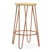 Counter Bar Stools Kitchen Provides Rustic Charm To Your Bar Or Kitchen Area With
