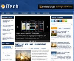 119 best blogger templates images on pinterest blogger templates