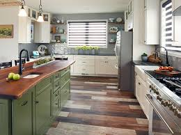 is it cheaper to replace or reface kitchen cabinets kitchen reface vs kitchen remodel the creative kitchen co