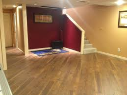 Contemporary Laminate Flooring Bentley Laminate