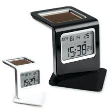 horloge de bureau design montre de bureau suivant horloge de bureau a telecharger velove me