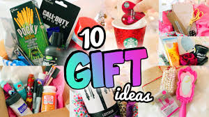 10 holiday gift ideas friends boyfriends u0026 more youtube