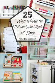 248 best ikea images on pinterest live diy and home