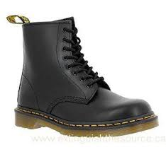s boots sale canada base s mcbi358005o black leather ankle boots sale