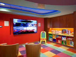 kids room kids room shelves view in gallery colorful