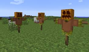 the right branch of development a complete new minecraft