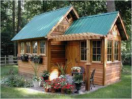 50 awesome backyard shed kits inspiration