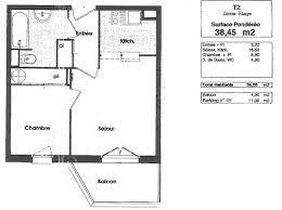 chambre t2 appartement t2 toulouse 31200 1 chambre 2 pi ces 36 m 87000 euros