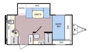 prowler travel trailer floor plans artenzo also 4 vitrines
