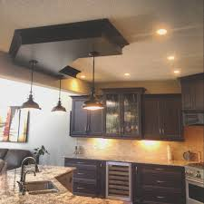 used furniture kitchener waterloo kitchen modern furniture kitchener cool apartment awesome photo