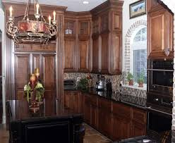 mike u0027s custom cabinets the finest in hand made custom cabinetry