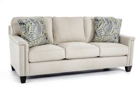Chesterfield Sofas Manchester by Tommy Bahama Home Island Traditions Manchester Chesterfield Style