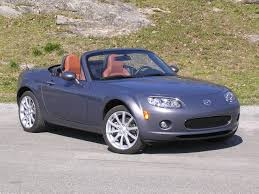 regular car reviews nc mx 5 cars