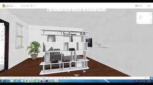 Homestyler Design Homestyler 2017 Bedroom 3d Game Home Style For Kid Youtube