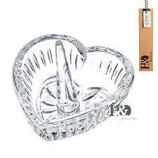 art deco elephant ring holder images Crystal ring holders organizers for sale ebay jpg