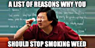 Smoking Weed Memes - these 25 funny memes about smoking weed are totally relatable and