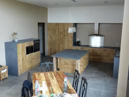creer ma cuisine creer ma cuisine dsc01908jpg creer sa propre cuisine ikea