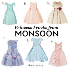monsoon dresses princess dresses from monsoon dear mummy
