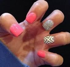 cute nail ideas nail art u0026 u0026 nail c0l0rs l0ves u003c3