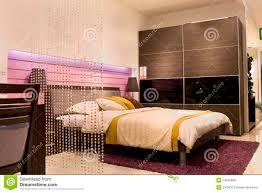 marvelous indoor design contemporary best inspiration home