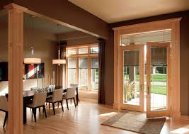 Dining Room Ideas Tips U0026 Ideas Recommended Pella Windows For Home Decoration Ideas