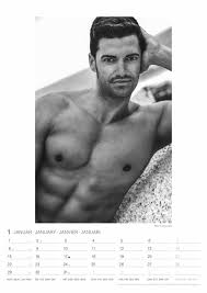 men calendar men by stefan may a3 calendar 2018 calendar club uk
