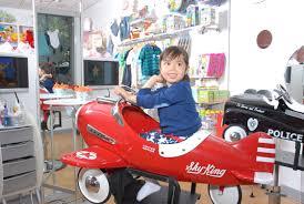 5 impactful kids haircut salon harvardsol com