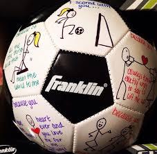 best 25 soccer boyfriend ideas on pinterest soccer