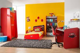 chambre d enfant complete comment aménager une chambre d enfant echo web se rapportant à