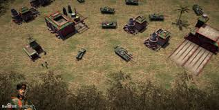 command and conquer android command conquer generals 2 mod mod db