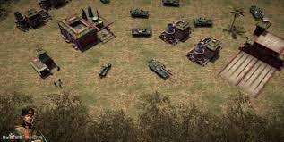 command and conquer alert 3 apk command conquer generals 2 mod mod db