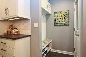 galley kitchen remodel u2013 badger carpentry inc