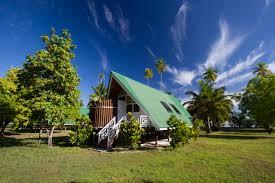 honeymoon in the seychelles the most pristine destination