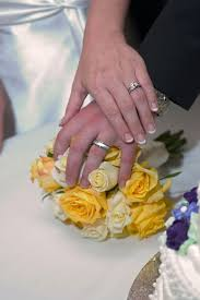 wedding gift amount appropriate wedding gift amount and how much to spendwedding and