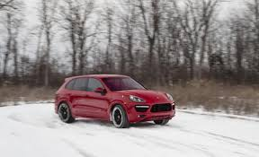 2013 porsche cayenne gts for sale porsche cayenne reviews porsche cayenne price photos and specs