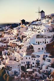 Minnesota is it safe to travel to greece images 26 best warna images cities colors and landscapes jpg