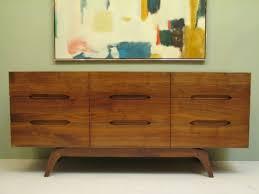 vintage mid century modern bedroom furniture 17 best images about 1960 bedroom on pinterest the 1960s david