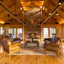 28 home and cabin decor 25 best ideas about log home