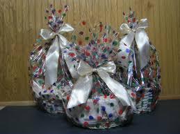 Ice Cream Gift Basket Tru Tales Feats Ice Cream Sundae Gift Baskets