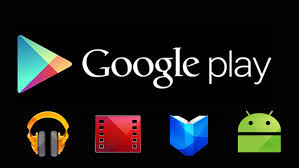 free play store gift cards heyku me play store gift card free 50 get the right