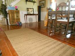 Colored Jute Rugs Jute Make Mine Eclectic