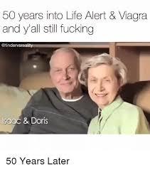Life Alert Meme - 25 best memes about life alert life alert memes