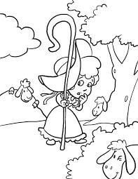 preschool coloring pages nursery rhymes nursery rhymes coloring pages getcoloringpages com