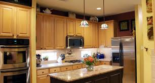 cabinet beguile how much are kitchen cabinets from home depot