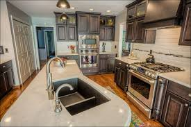 Cost Kitchen Island Brilliant Kitchen Island Cost Home Design Of Wingsberthouse Cost