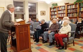 bible study galax va adults bible lessons
