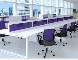 Office Furniture Dealer by Office Furniture Dealer In Ahmedabad Corporate Furniture