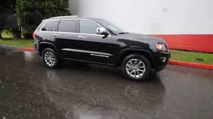 jeep cherokee black 2015 2015 jeep grand cherokee limited brilliant black fc654725